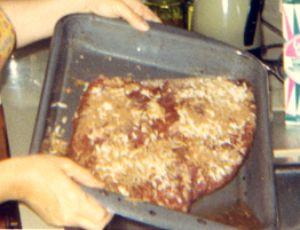 Beef Brisket Recipe Photo